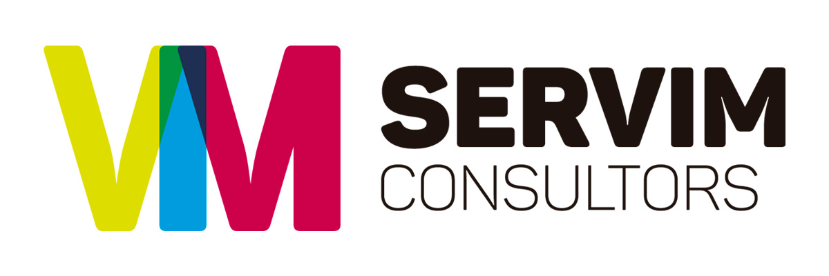 gm-cloud-design-client-servim-consultors-palamos-logo