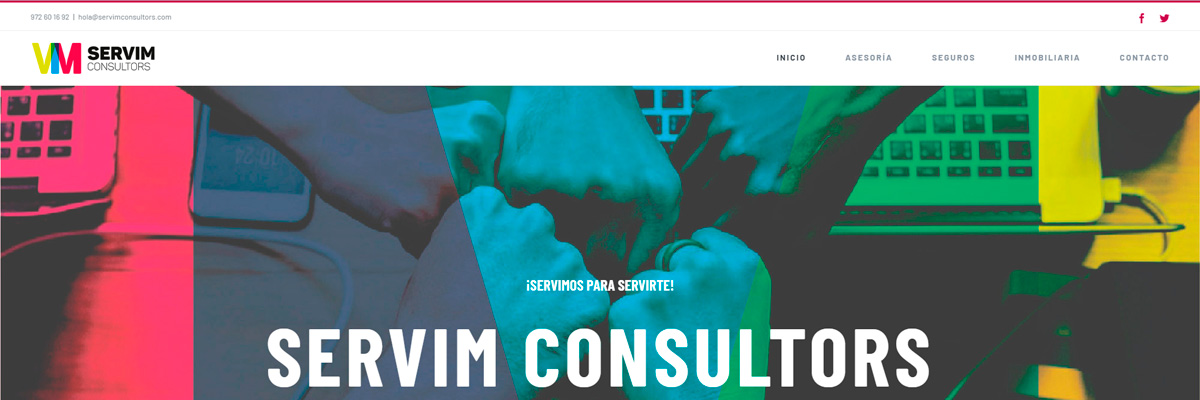 gm-cloud-design-client-servim-consultors-palamos-web-featured
