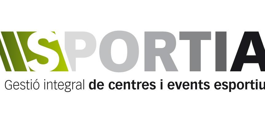 gm-cloud-design-palafrugell-logo-sportia-technologies