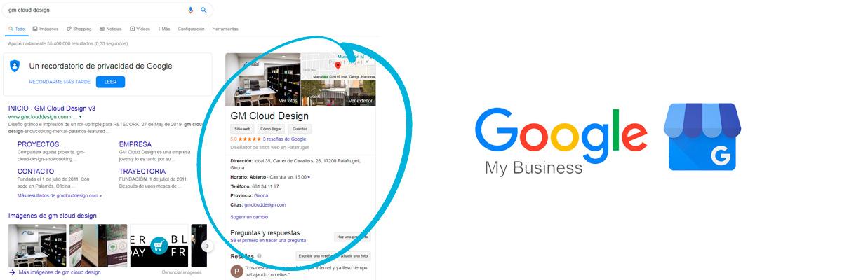 gm-cloud-design-palafrugell-girona-google-my-business-ficha-google-featured