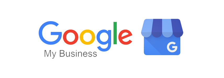 gm-cloud-design-palafrugell-girona-logo-google-my-business