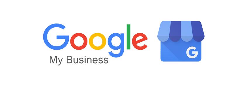 gm-cloud-design-palafrugell-girona-logo-google-my-business