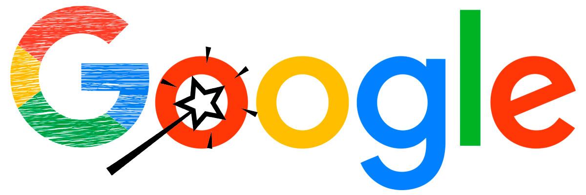 gm-cloud-design-10-trucos-del-buscador-de-google-que-quiza-no-conocias