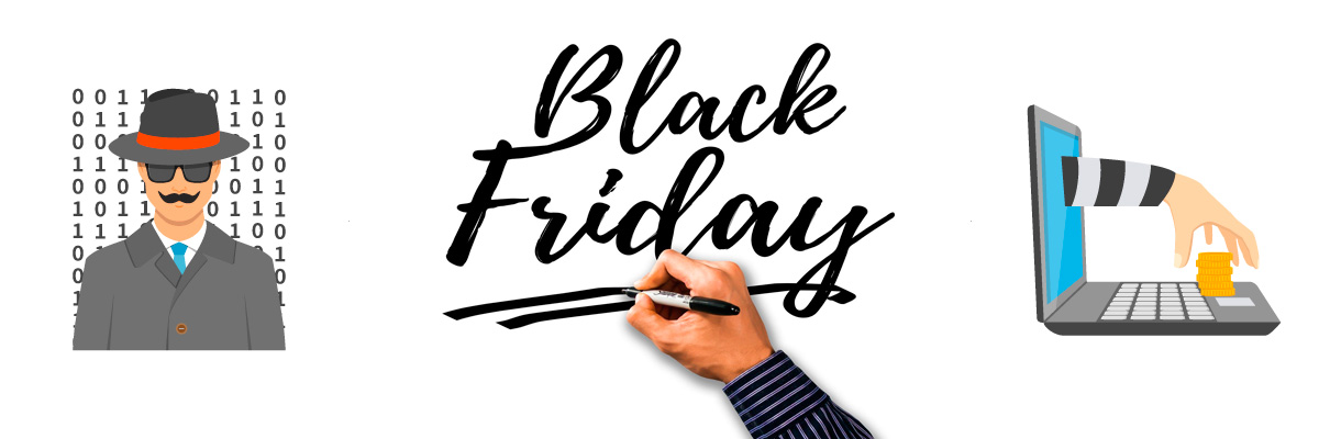gm-cloud-design-palafrugell.palamos-8-consejos-para-comprar-seguro-en-black-friday-y-no-morir-en-el-intento
