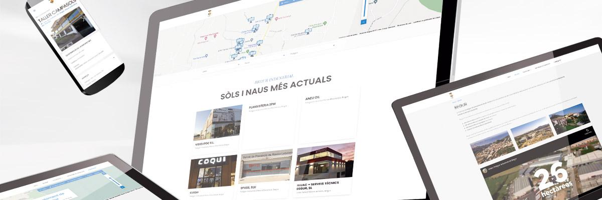 gm-cloud-design-client-ajuntament-begur-begurindustrial-featured