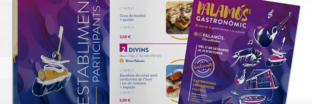 gm-cloud-design-client-ajuntament-palamos-campanya-palamos-gastronomic-2021-featured