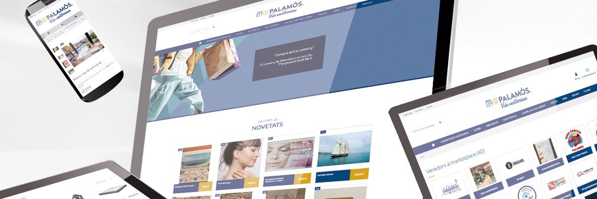 gm-cloud-design-client-ajuntament-palamos-marketplace-depalamos-featured