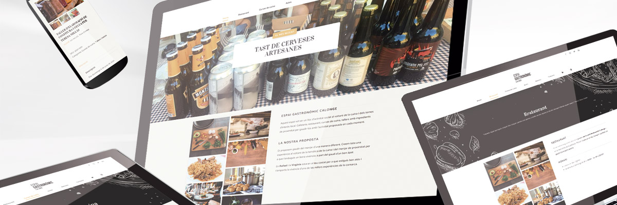 gm-cloud-design-client-espai-gastronomic-calonge-botiga-online-featured